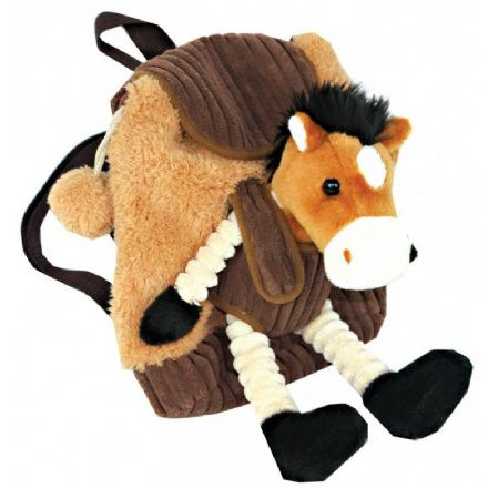 Pony Ruck Sack